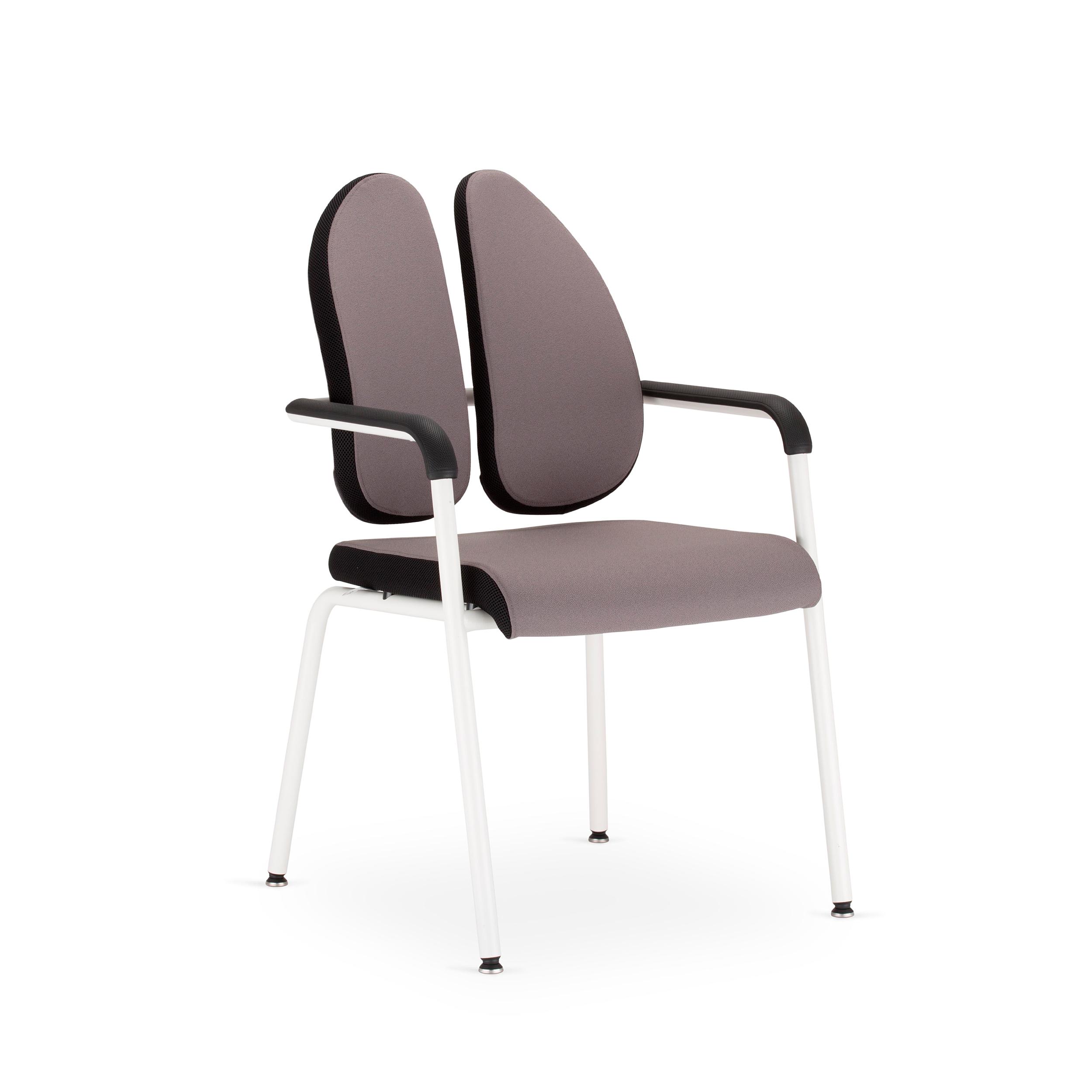 krzesło_Xenium17