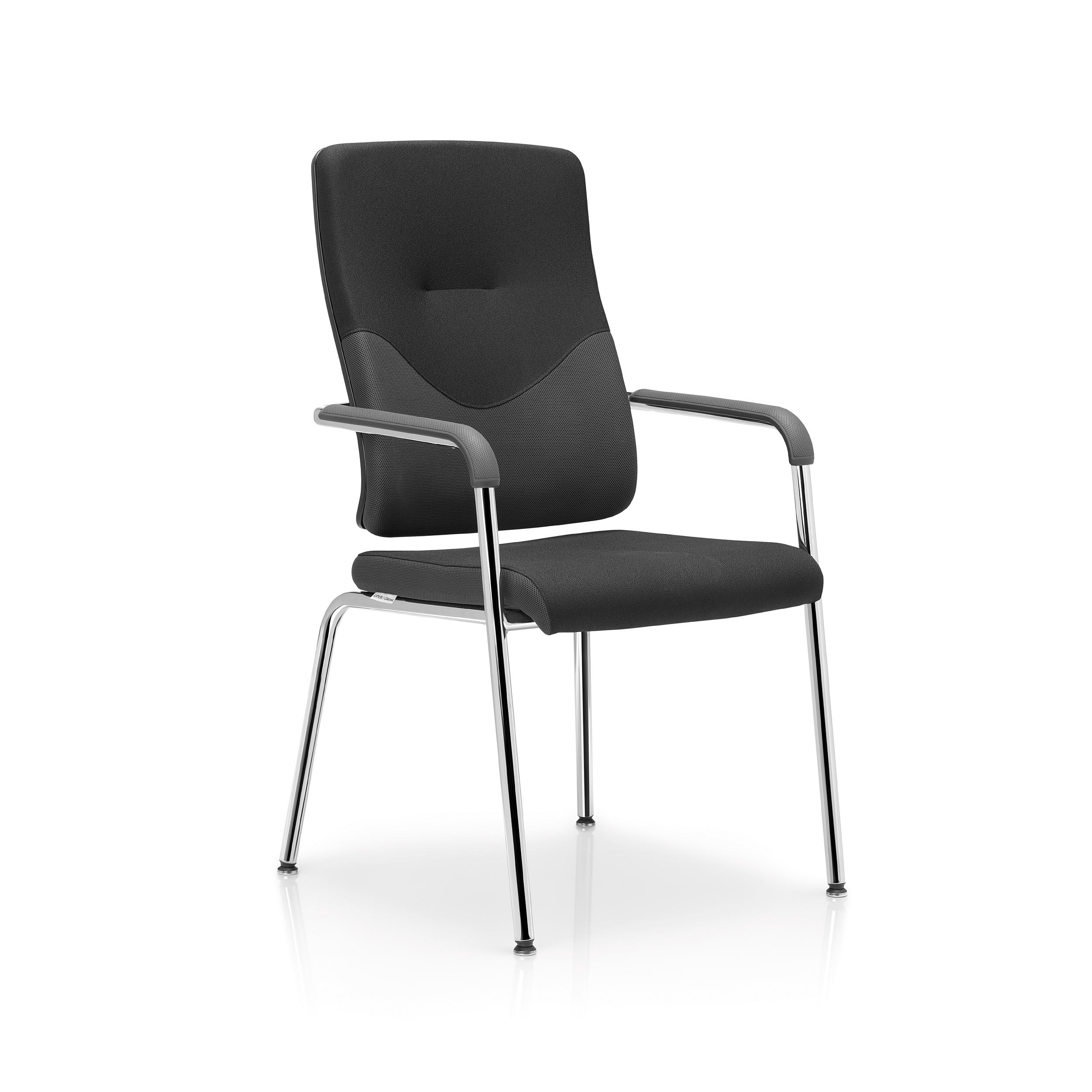 krzesło_Xenium19