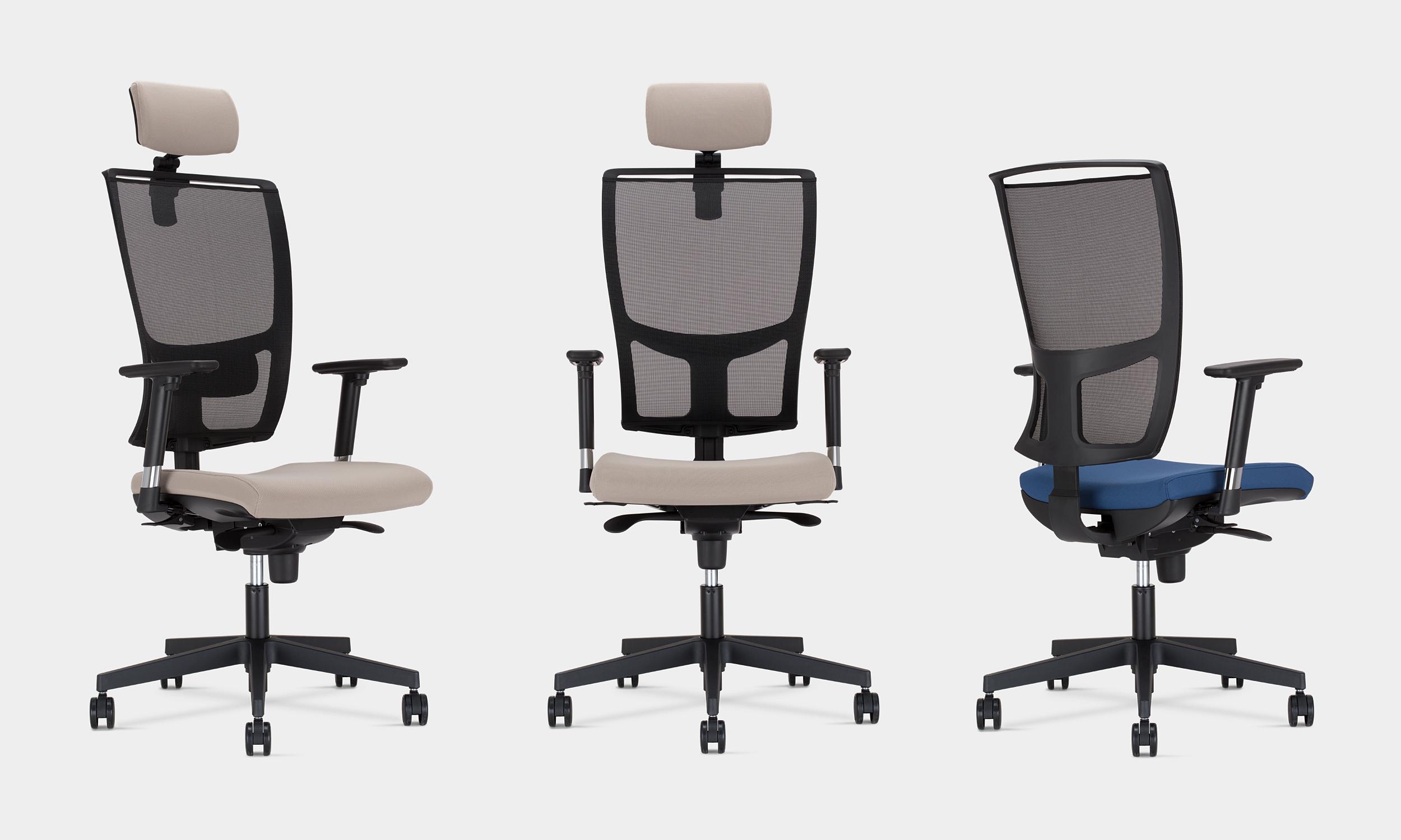 krzesło_Z-body Tade01