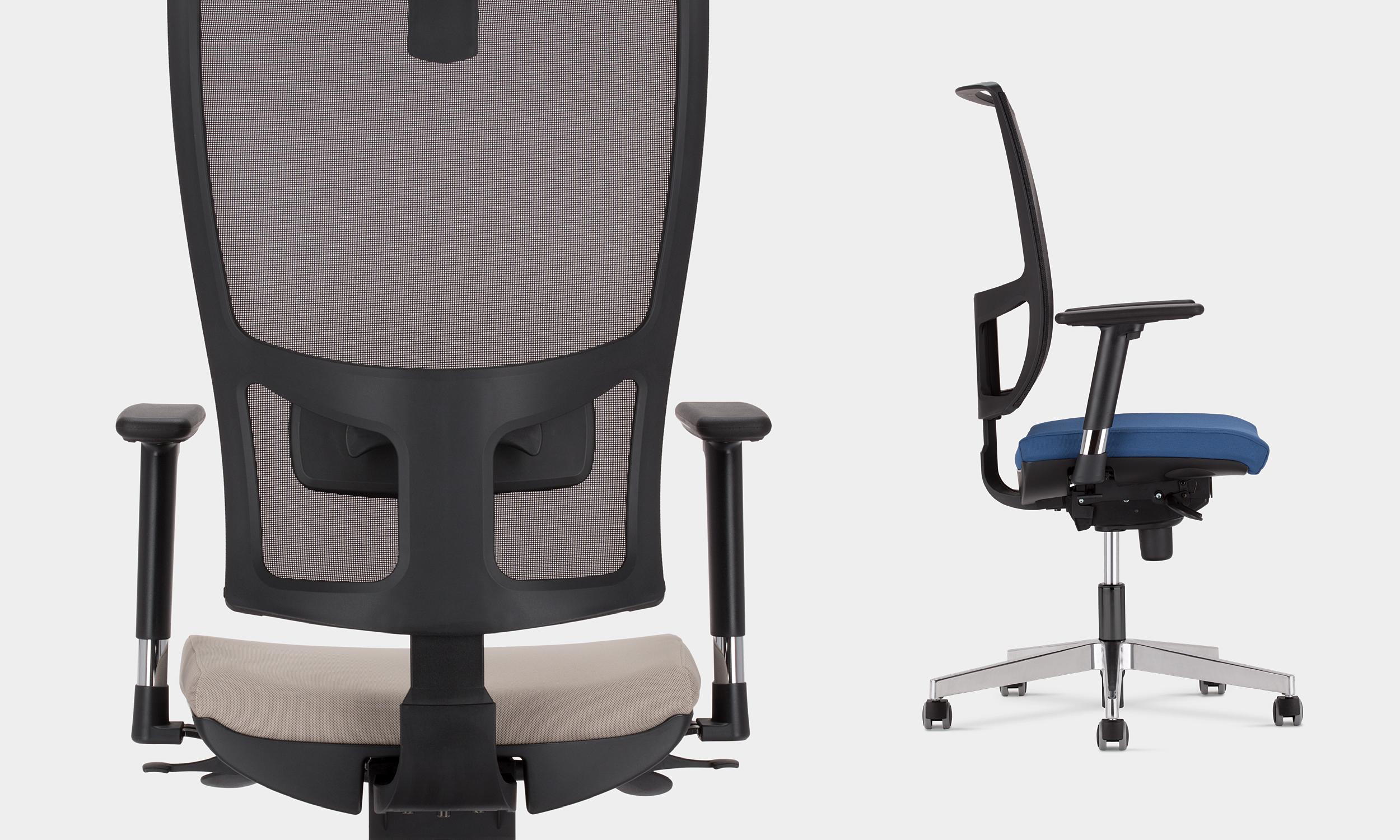 krzesło_Z-body Trade02
