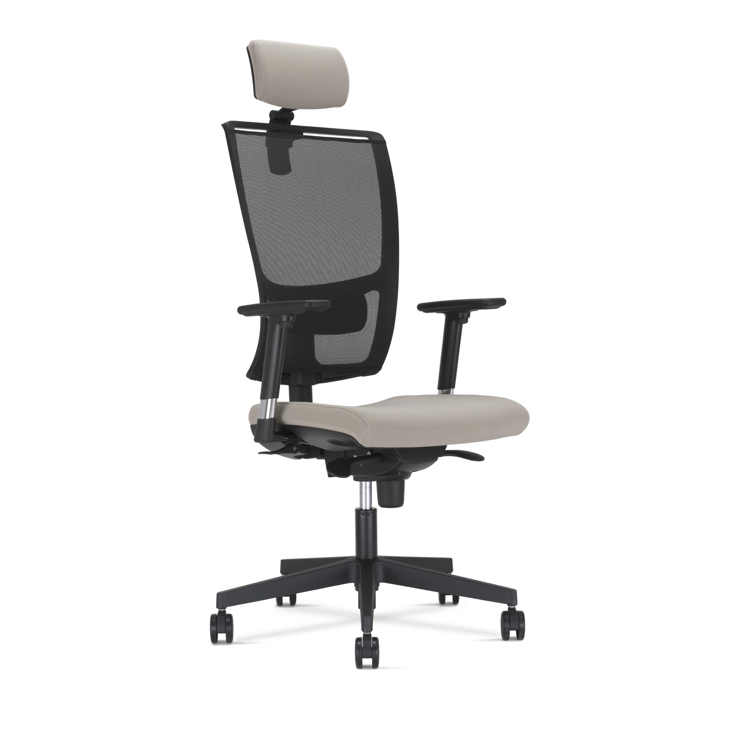 krzesło_Z-body Trade03
