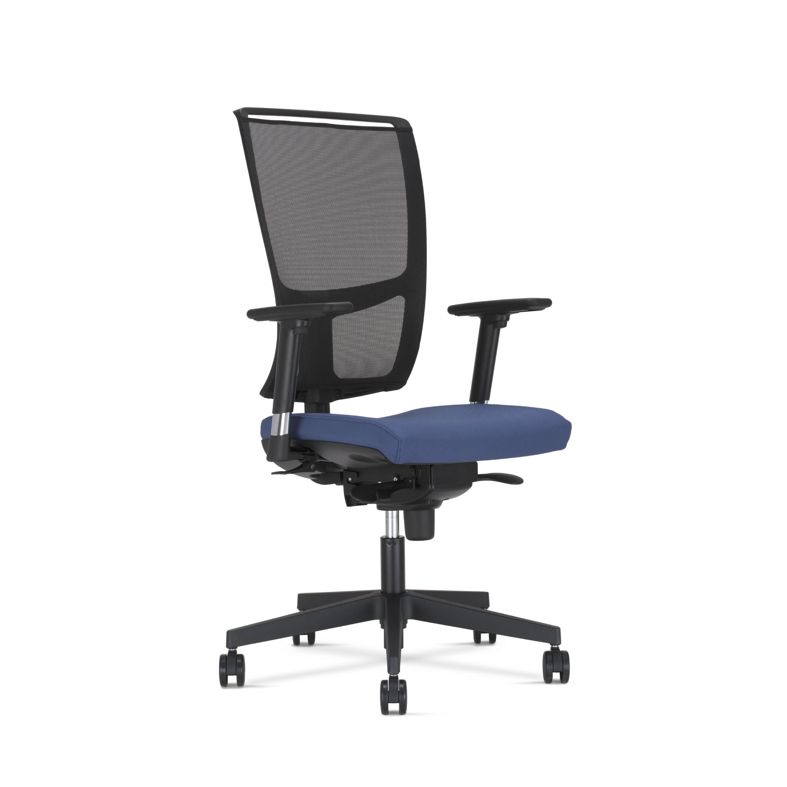 krzesło_Z-body Trade04