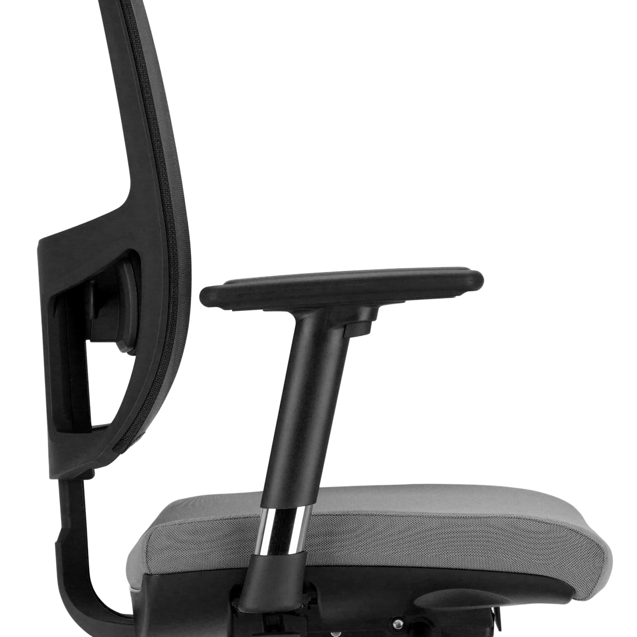 krzesło_Z-body Trade05