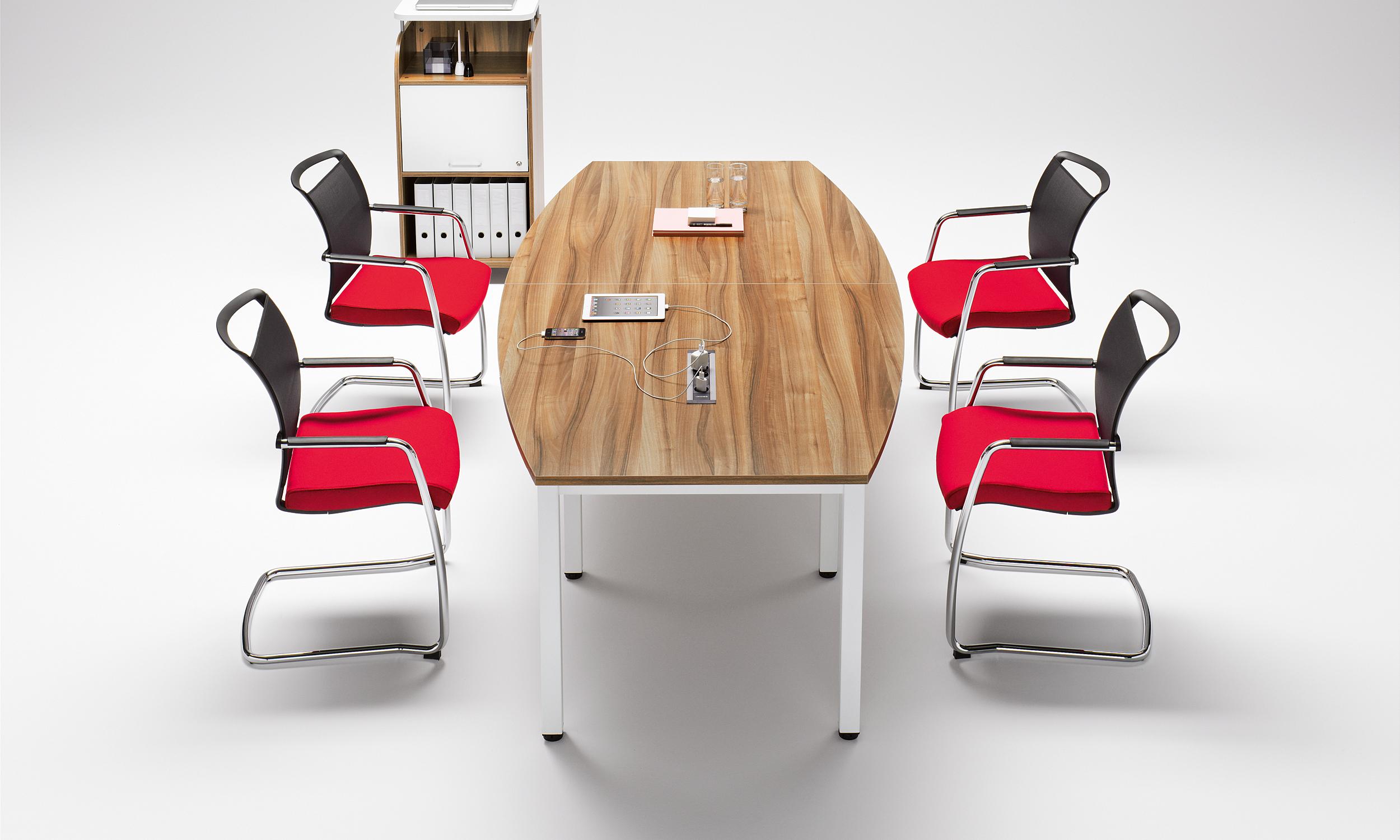 krzesło_Z-body01