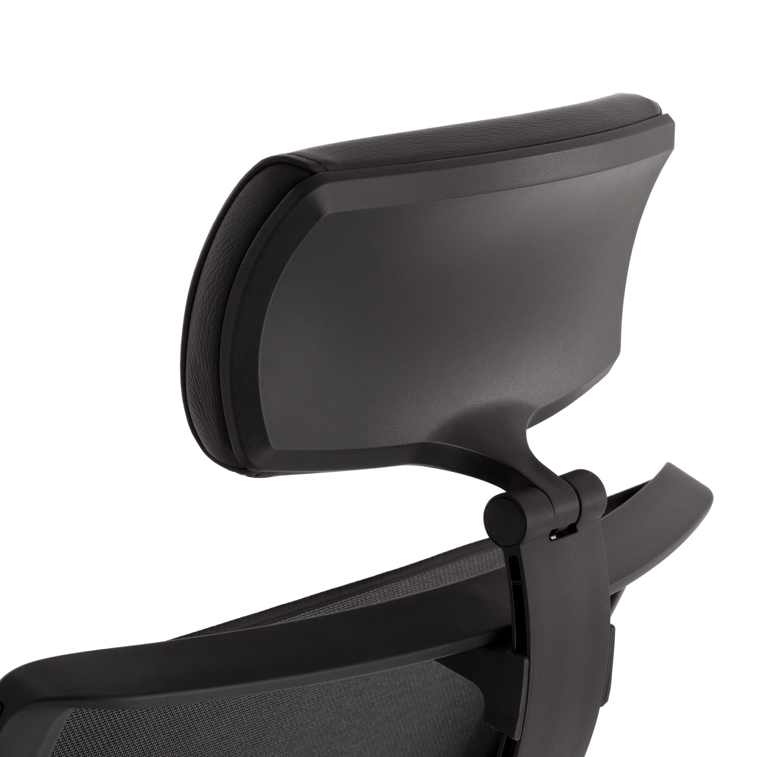 krzesło_Z-body010