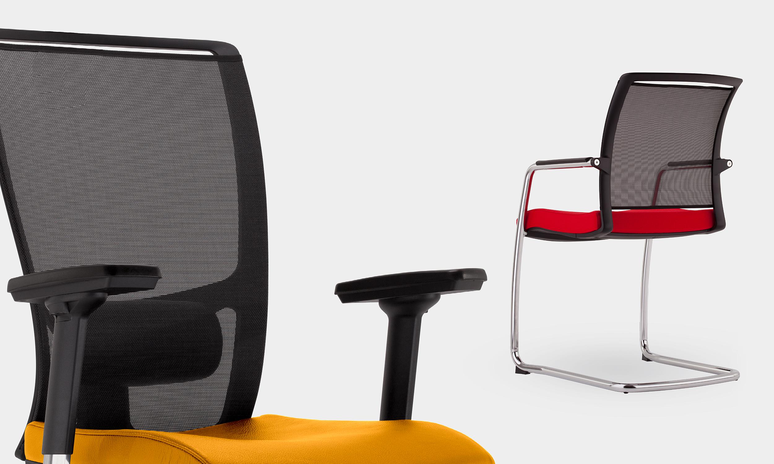 krzesło_Z-body02