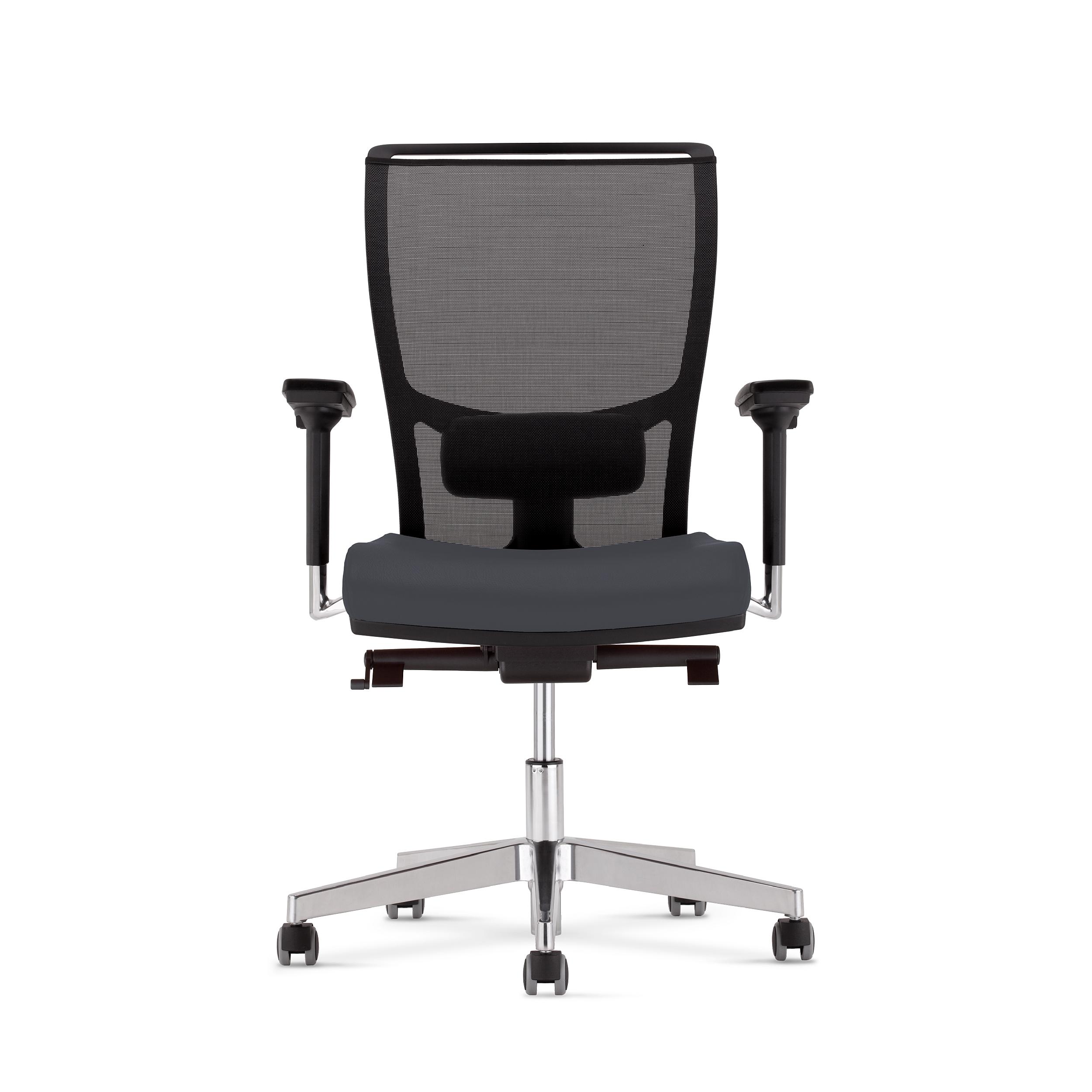 krzesło_Z-body04