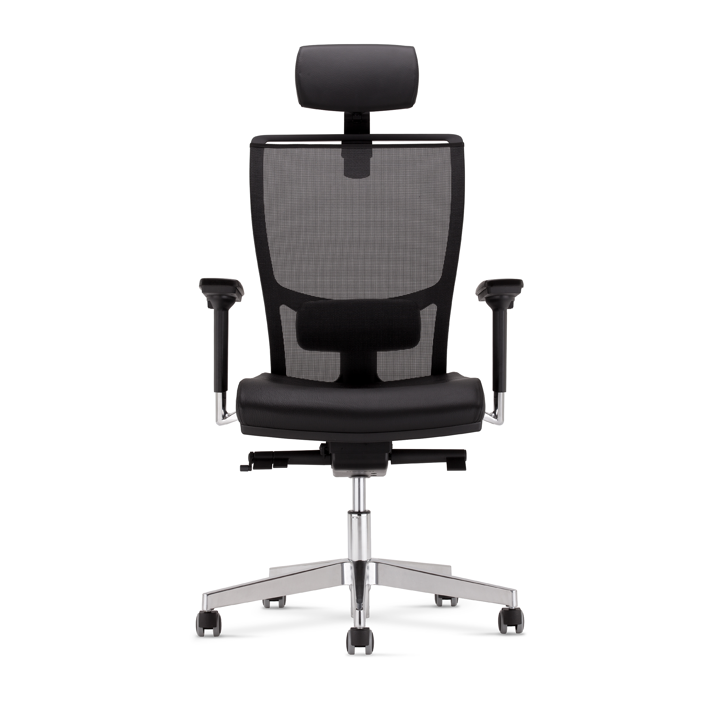 krzesło_Z-body05