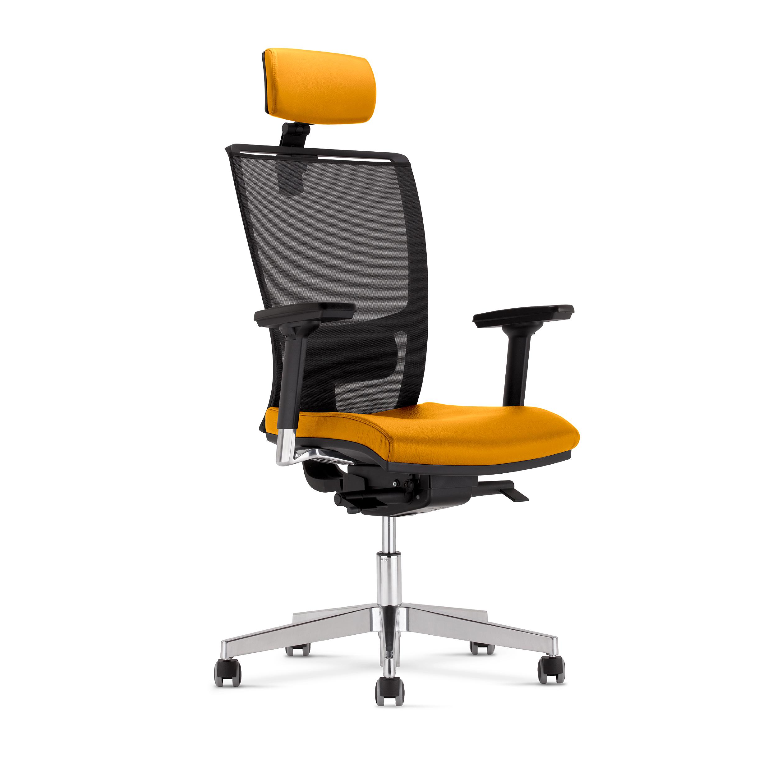 krzesło_Z-body06