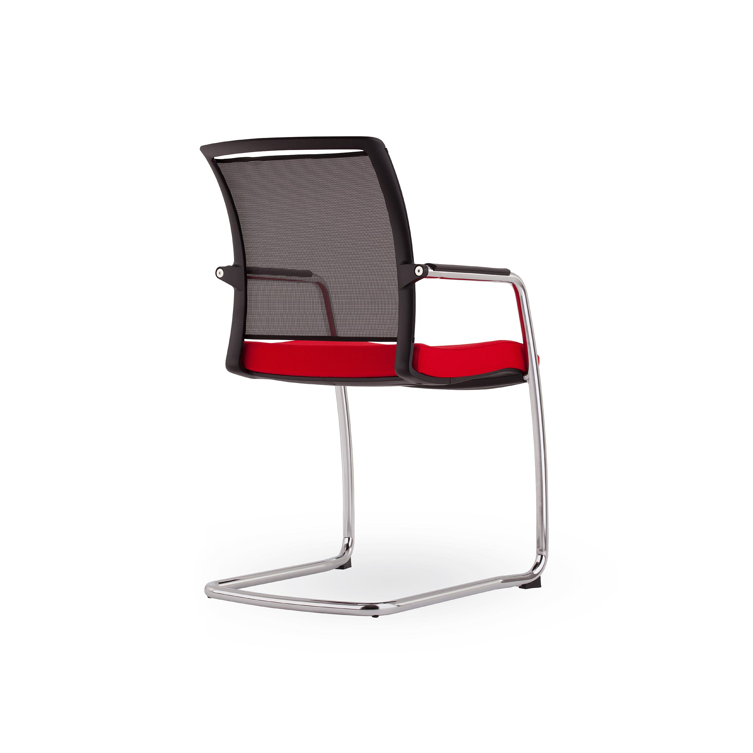 krzesło_Z-body07