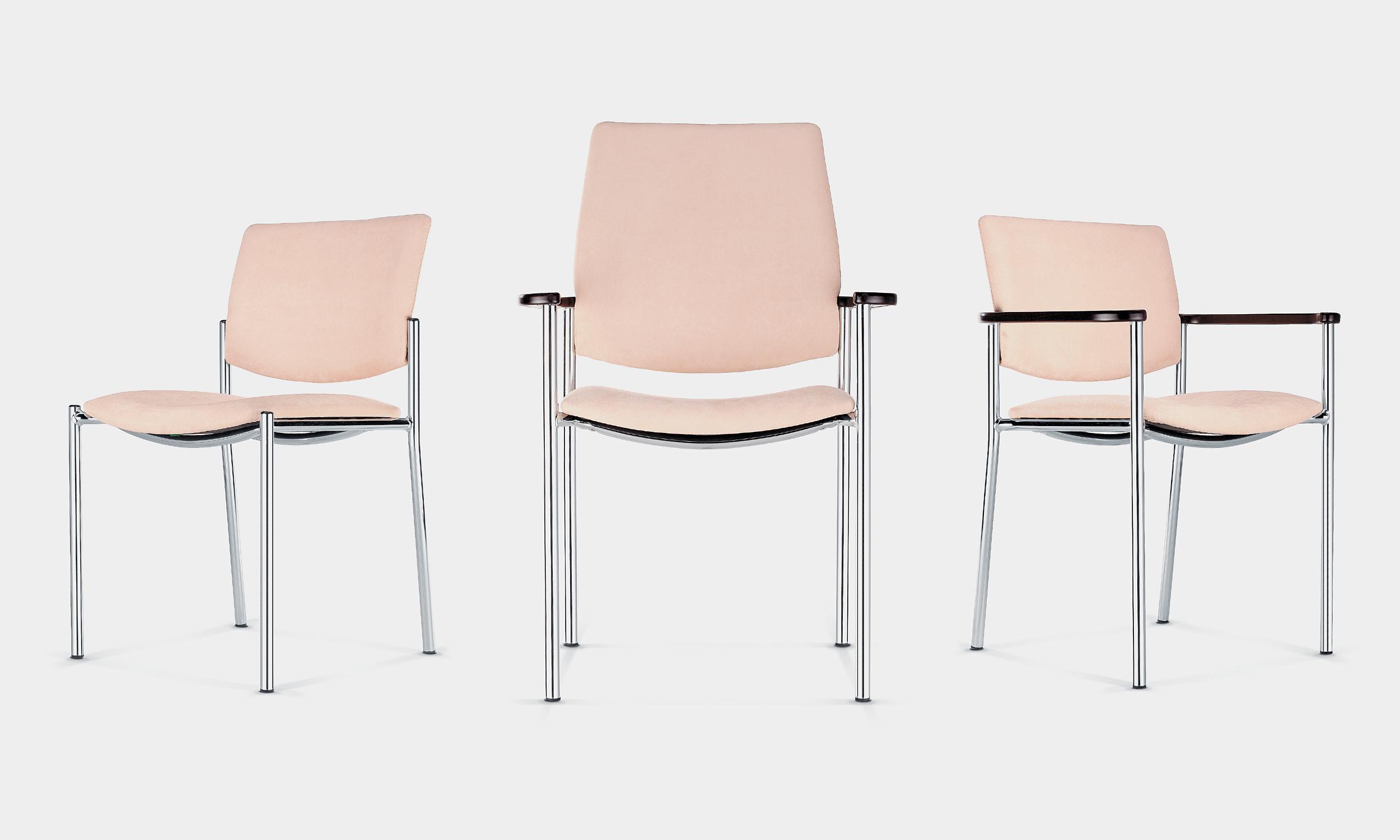 krzesło_Zen01
