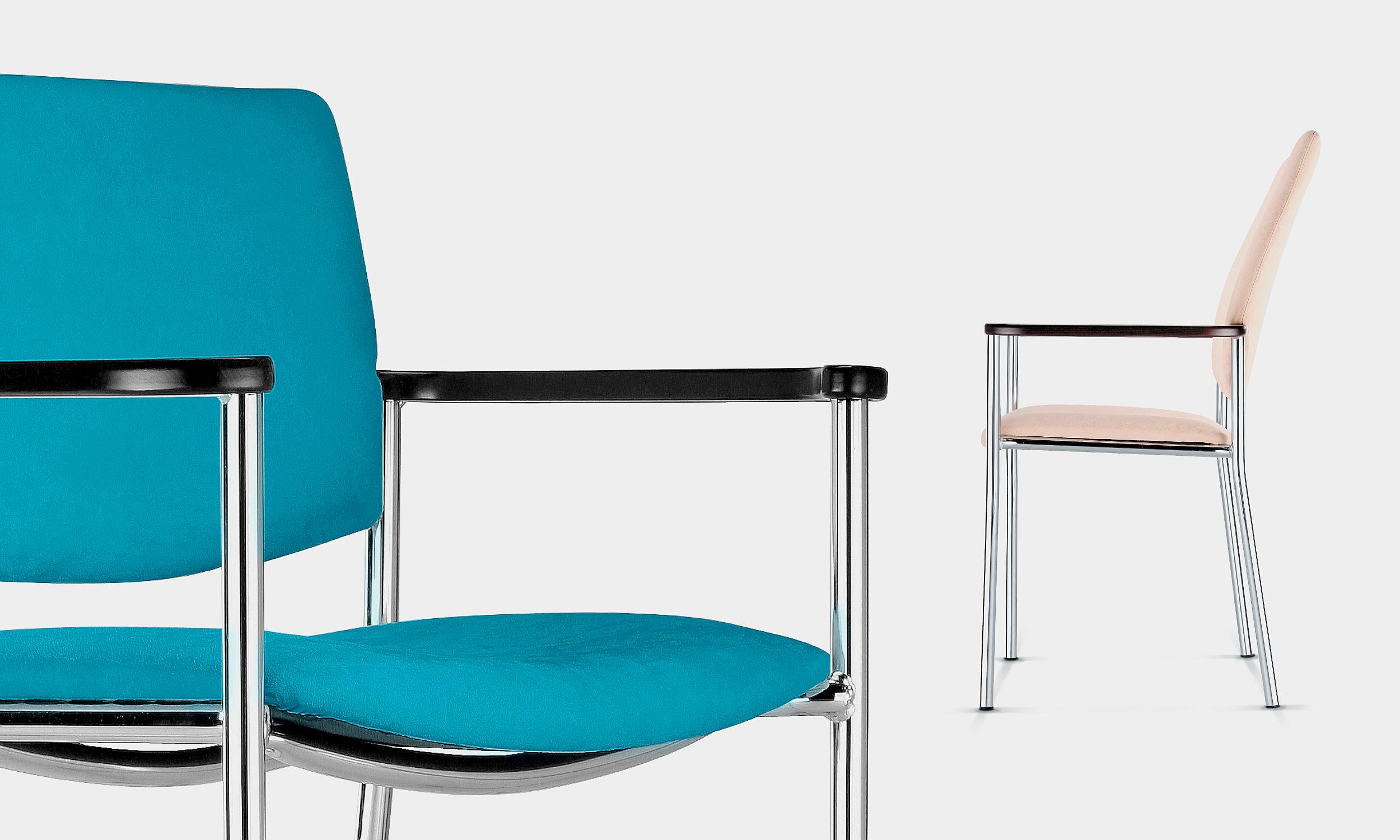 krzesło_Zen02
