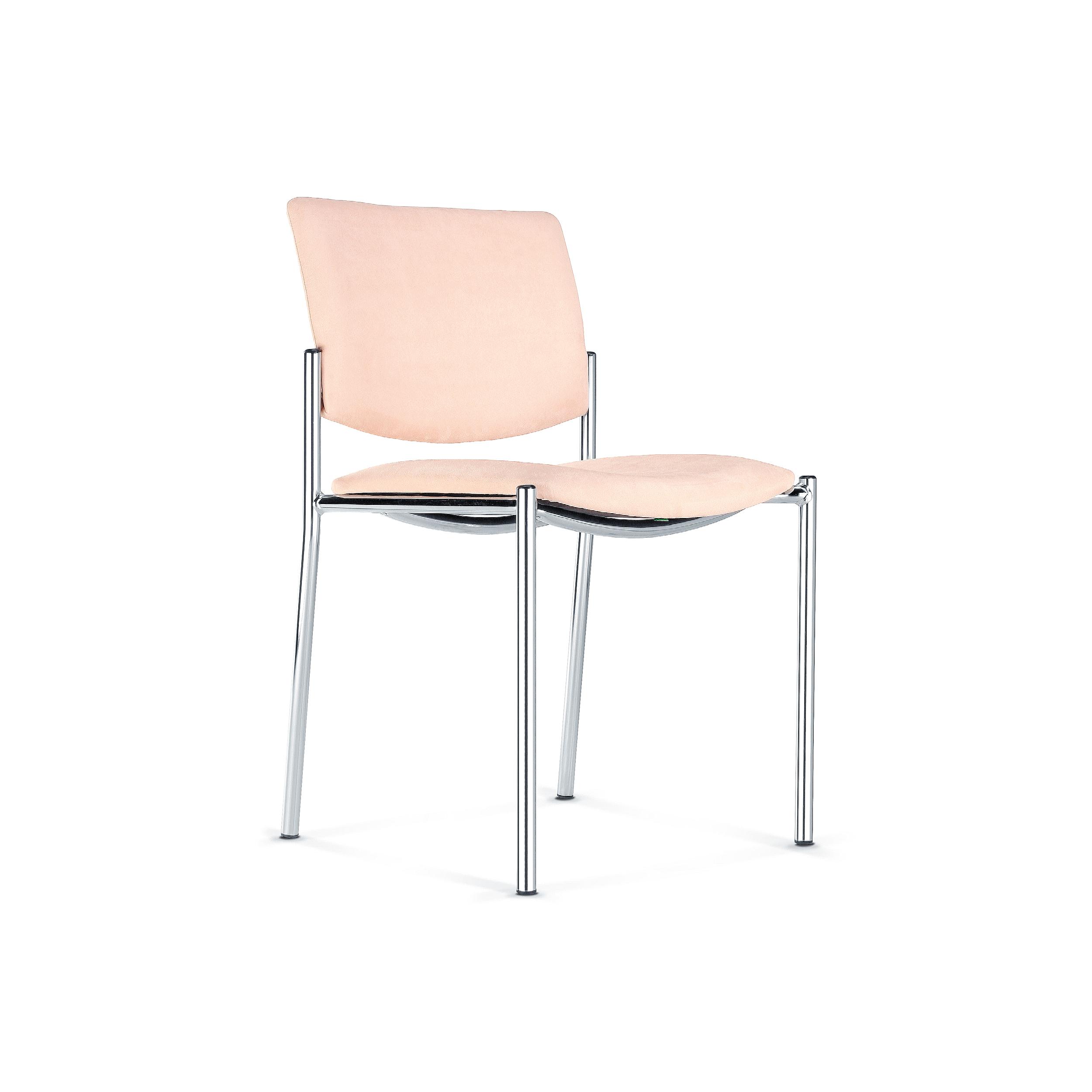 krzesło_Zen03