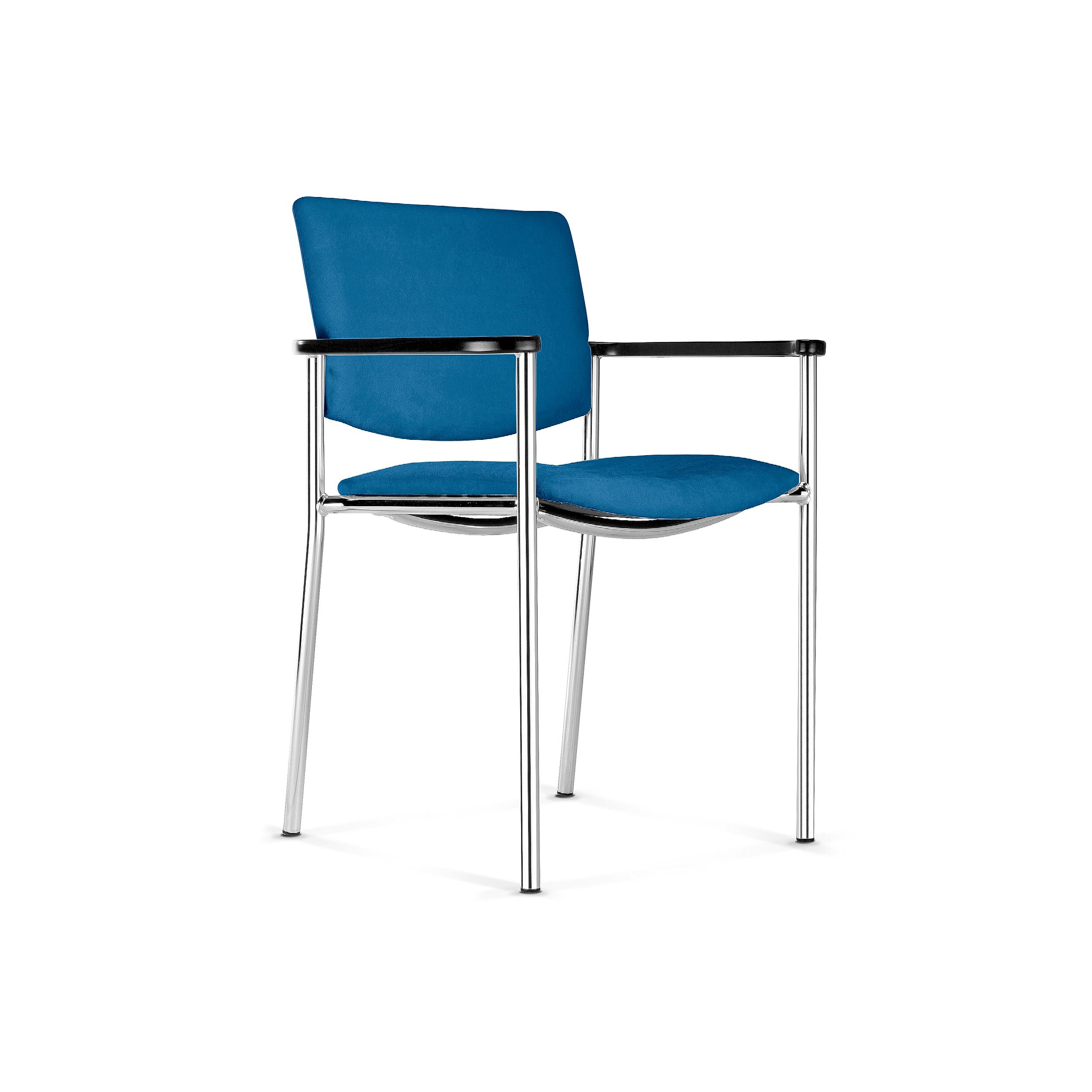 krzesło_Zen04