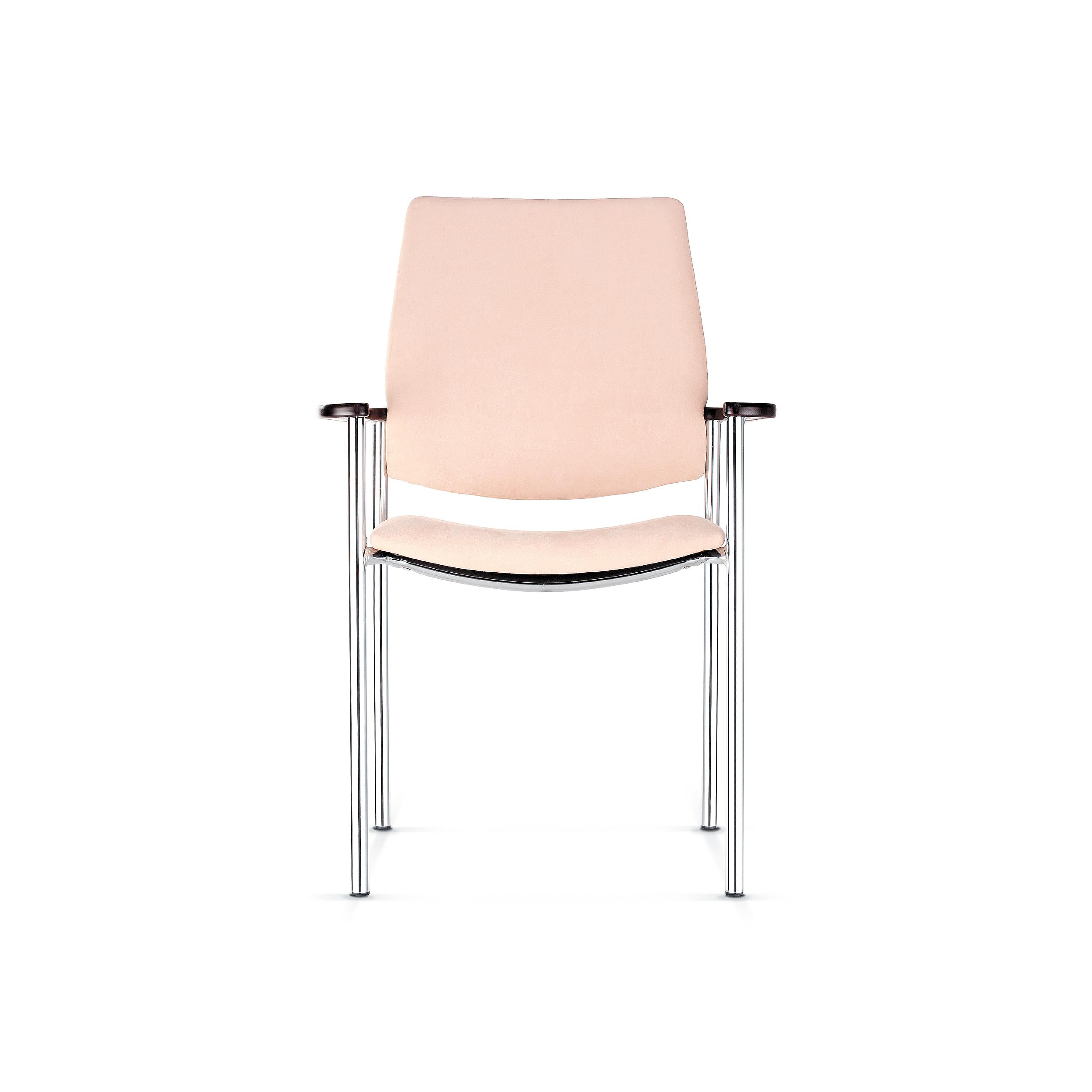 krzesło_Zen05