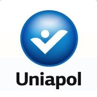 AP UNIAPOL