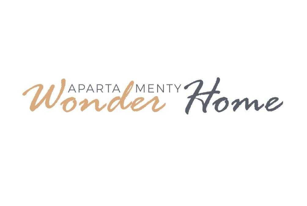 "Apartamenty Karpacz ""Wonder Home"""