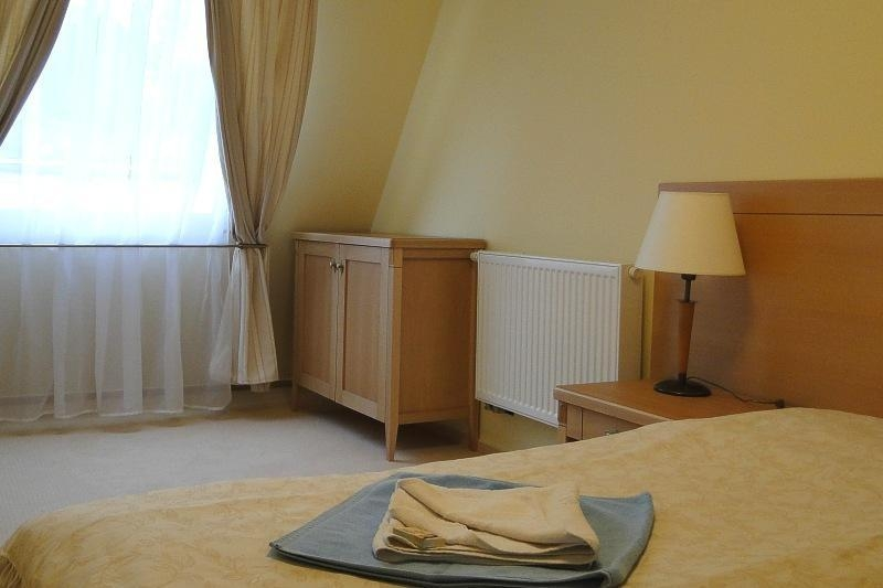 hotel_madryt06