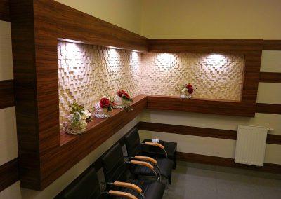dom-pogrzebowy-krematorium-gloria-wroclaw (1)