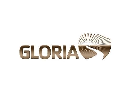 Gloria Wrocław