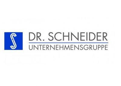 Dr Schneider Jeleni Góra