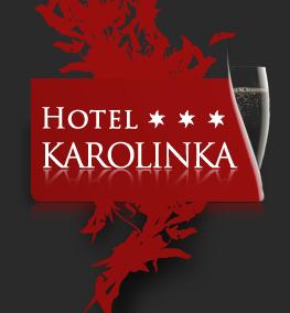 Hotel KAROLINKA Karpacz