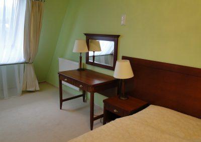 hotel_karol_02