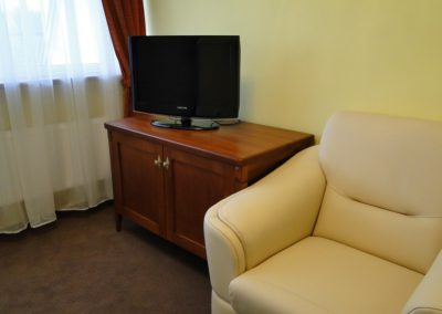 hotel_karol_03