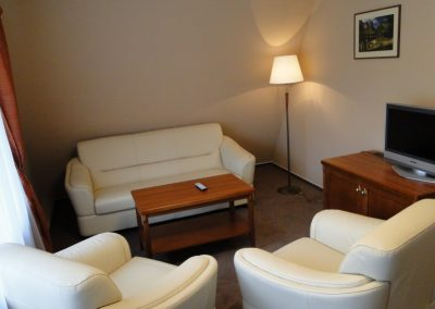 hotel_karol_04