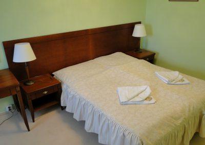 hotel_karol_0411