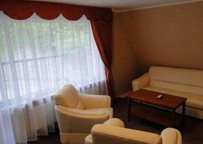 hotel_karol_0441