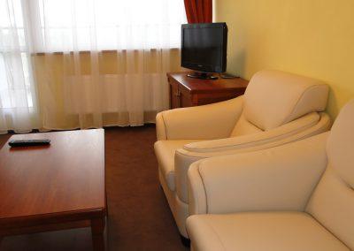 hotel_karol_0442