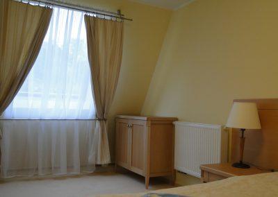 hotel_karol_06