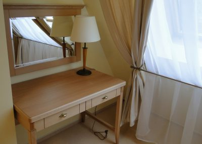 hotel_karol_07