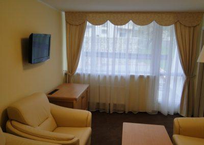 hotel_karol_08