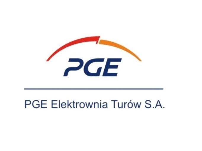 PGE Elektrownia Turów