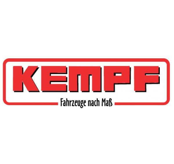 KEMPF Kowary