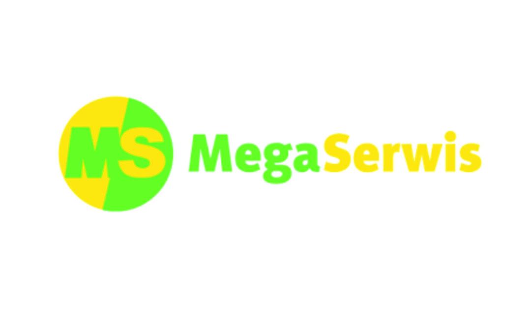 MEGASERWIS